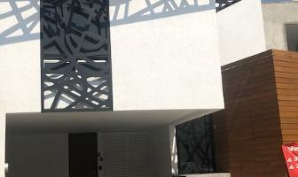 Foto de casa en venta en privada salvador de bahia , lomas de angelópolis ii, san andrés cholula, puebla, 0 No. 01