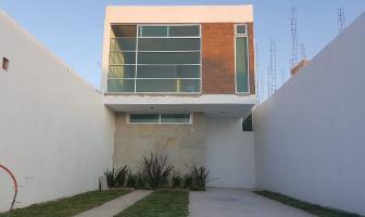 Foto de casa en venta en privada san andres , jaltepec, tulancingo de bravo, hidalgo, 6617396 No. 01