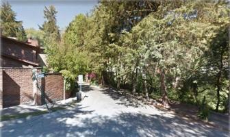 Foto de casa en venta en privada san carlos 11, la herradura, huixquilucan, méxico, 11115965 No. 02