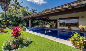 Foto de casa en venta en privada san diego , poblado acapatzingo, cuernavaca, morelos, 13918971 No. 01