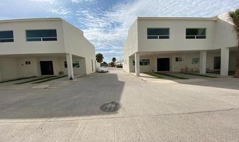 Foto de casa en venta en privada san fernanda , residencial las alamedas, durango, durango, 18536988 No. 01
