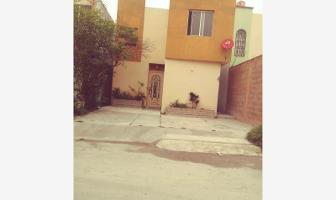 Foto de casa en venta en privada san francisco 116, hacienda las fuentes, reynosa, tamaulipas, 6500785 No. 01