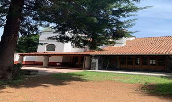 Foto de casa en venta en privada san francisco 123, el pueblito, corregidora, querétaro, 0 No. 01
