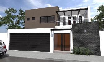 Foto de casa en venta en privada san isidro , los laureles, tuxtla gutiérrez, chiapas, 12250258 No. 01