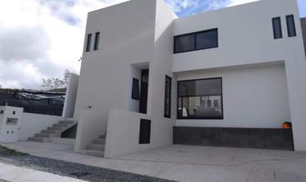 Foto de casa en venta en privada san jose , el condado, corregidora, querétaro, 0 No. 01