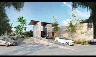 Foto de terreno habitacional en venta en privada santa ana , huasca de ocampo centro, huasca de ocampo, hidalgo, 0 No. 01