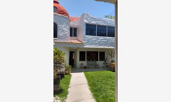 Foto de casa en venta en privada santa fe 119, santa cruz buenavista, puebla, puebla, 0 No. 01