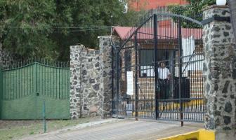Foto de terreno habitacional en venta en privada santa irene 16, lomas de ahuatlán, cuernavaca, morelos, 0 No. 03