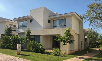 Foto de casa en venta en privada serena , yucatan, mérida, yucatán, 0 No. 01