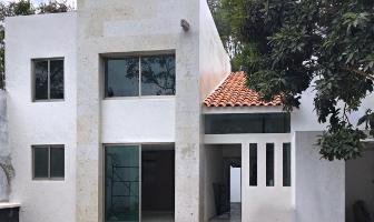 Foto de casa en venta en privada sinaloa , vista hermosa, cuernavaca, morelos, 0 No. 01