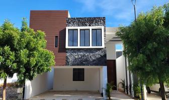 Foto de casa en venta en privada solasta , temozon norte, mérida, yucatán, 0 No. 01