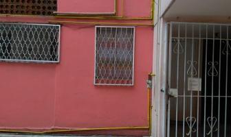 Foto de departamento en venta en privada tamagno 12, ex-hipódromo de peralvillo, cuauhtémoc, df / cdmx, 0 No. 01