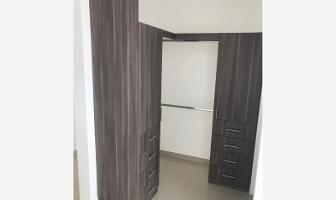 Foto de casa en venta en privada tlaxcala 119, san juan cuautlancingo centro, cuautlancingo, puebla, 0 No. 02