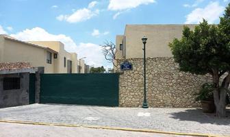 Foto de casa en venta en privada tlaxcala , cuautlancingo, cuautlancingo, puebla, 0 No. 01