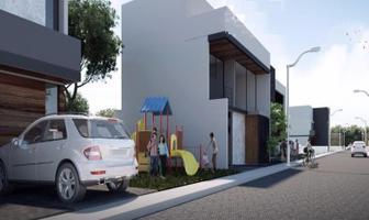 Foto de terreno habitacional en venta en privada tlaxcala , fuerte de guadalupe, cuautlancingo, puebla, 10032061 No. 01