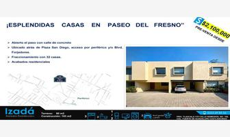 Foto de casa en venta en privada tlaxcala y/o calle remedios 108, cuautlancingo, cuautlancingo, puebla, 0 No. 01