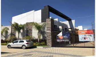 Foto de casa en venta en privada torrecillas 413-401, santiago momoxpan, san pedro cholula, puebla, 0 No. 01