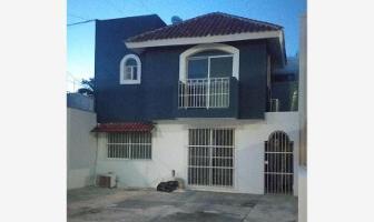 Foto de casa en renta en privada tulipán 0, miami, carmen, campeche, 0 No. 01