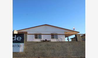Foto de casa en venta en privada turismo 123, vicente guerrero, ensenada, baja california, 0 No. 01