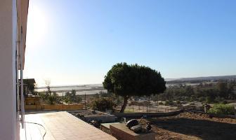Foto de casa en venta en privada turismo , vicente guerrero, ensenada, baja california, 0 No. 01