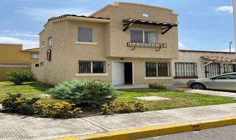 Foto de casa en venta en privada turmiel 2, unidad aa, manzana 67, lt. 7, quinta etapa , real del cid, tecámac, méxico, 0 No. 01