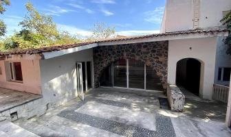 Foto de casa en venta en privada tzompantle 1, palmira tinguindin, cuernavaca, morelos, 11607467 No. 01