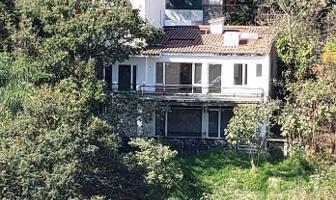 Foto de casa en venta en privada tzompantle , palmira tinguindin, cuernavaca, morelos, 0 No. 01
