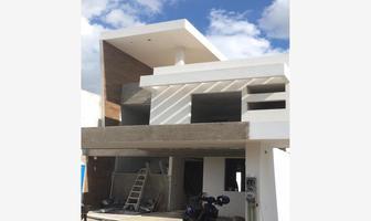 Foto de casa en venta en privada valeria 2, la carcaña, san pedro cholula, puebla, 12129498 No. 01