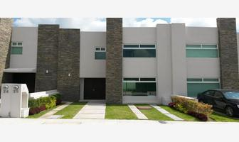 Foto de casa en venta en privada valle de salazar 32, desarrollo habitacional zibata, el marqués, querétaro, 19205437 No. 01