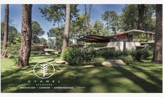 Foto de casa en venta en privada vega de las flores 0, avándaro, valle de bravo, méxico, 12578098 No. 01