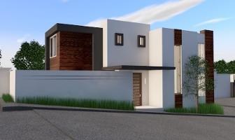 Foto de casa en venta en privada vesubio , cumbres elite premier, garcía, nuevo león, 0 No. 01