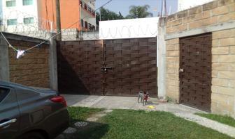 Foto de casa en venta en privada vicente guerrero x, las granjas, cuernavaca, morelos, 8380100 No. 01