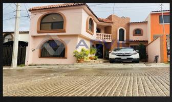 Foto de casa en venta en privada villa los remedios , los remedios, durango, durango, 0 No. 01
