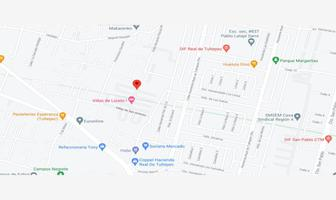 Foto de casa en venta en privada villas de san fernando 0, santiago teyahualco, tultepec, méxico, 0 No. 01