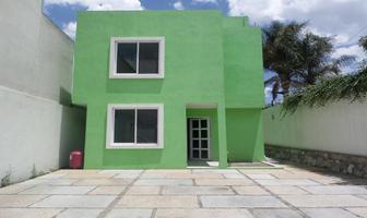 Foto de casa en venta en privada xicotencatl 95, san bartolomé, san pablo del monte, tlaxcala, 15247228 No. 01