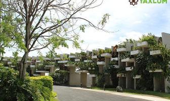 Foto de terreno habitacional en venta en privada yaxlum , conkal, conkal, yucatán, 0 No. 01