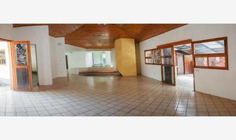 Foto de casa en venta en privada yerbabuena 1, briones, coatepec, veracruz de ignacio de la llave, 0 No. 01