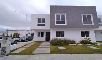 Foto de casa en venta en privadas de matilde 101, privadas santa matílde, zempoala, hidalgo, 0 No. 01