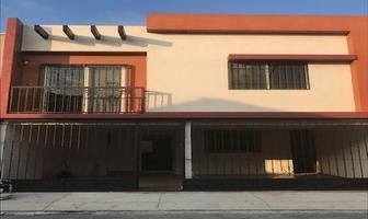 Foto de casa en venta en  , privadas del parque, apodaca, nuevo león, 11656278 No. 01