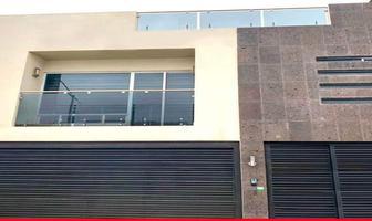 Foto de casa en venta en  , privadas del parque, apodaca, nuevo león, 15235731 No. 01