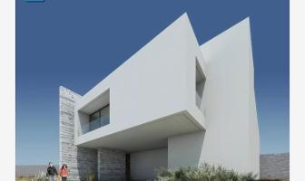 Foto de casa en venta en privadas del pedregal 100, privadas del pedregal, san luis potosí, san luis potosí, 12465136 No. 01