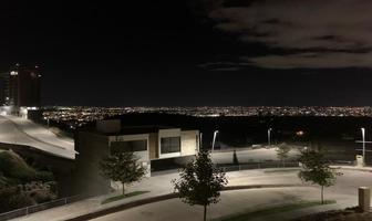 Foto de casa en venta en  , privadas del pedregal, san luis potosí, san luis potosí, 14007695 No. 01