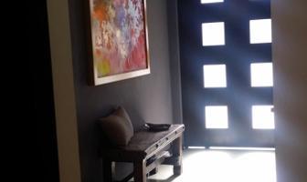 Foto de casa en venta en  , privadas la herradura, monterrey, nuevo león, 0 No. 01
