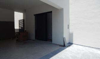 Foto de casa en venta en  , privadas la herradura, monterrey, nuevo león, 9542946 No. 01