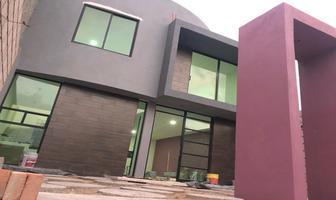 Foto de casa en venta en  , privadas las teresitas 2da. etapa, pachuca de soto, hidalgo, 7628330 No. 01
