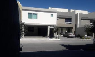 Foto de casa en renta en  , privalia concordia, apodaca, nuevo león, 12686849 No. 03