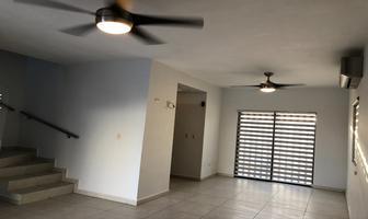 Foto de casa en renta en  , privalia concordia, apodaca, nuevo león, 20037462 No. 03