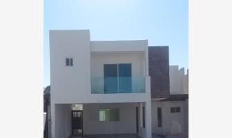 Foto de casa en venta en privanza vancouver 1, nogalar del campestre, saltillo, coahuila de zaragoza, 12096592 No. 01