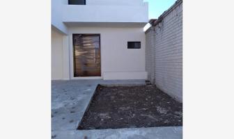 Foto de casa en venta en privanzas del campestre a, nogalar del campestre, saltillo, coahuila de zaragoza, 8585905 No. 02