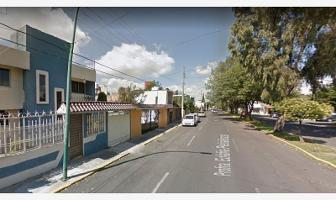 Foto de casa en venta en profesora eulalia peñaloza 0, federal (adolfo lópez mateos), toluca, méxico, 6084019 No. 02